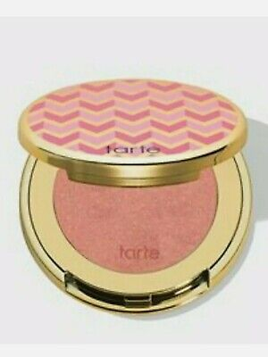 Brand New Tarte Amazonian Clay Blush - Ltd Edn  - Guaranteed Authentic  • 6.49£