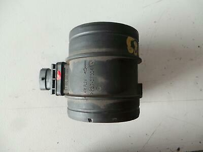 AU90 • Buy Great Wall Motors V200/v240 Air Flow Meter V200, 2.0, Diesel, Turbo, K2, 02/11-0