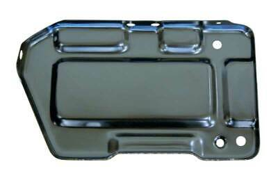AU65 • Buy Chrysler Valiant Battery Tray  Suits VE To CM, Charger, Pacer & A-Body Mopar