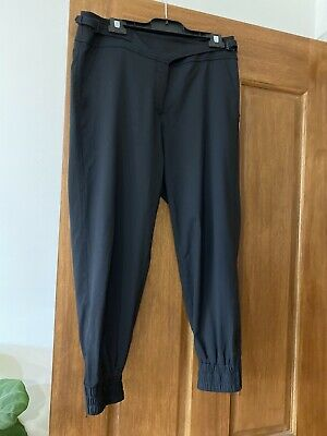 AU50 • Buy Scanlan Theodore Pants Size 10