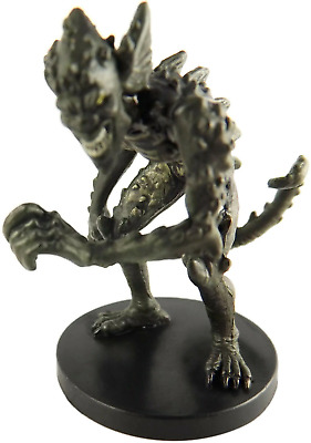 AU15.99 • Buy Barbed Devil - Angelfire - Dungeons And Dragons Miniatures - #35