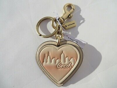 $ CDN29.82 • Buy Kate Spade Earrings Little Ladybug NEW Studs $59 NWT
