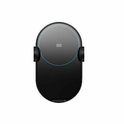 AU55.99 • Buy Xiaomi Mi Wireless Qi Car Charger 20W Fast Charging Phone Holder Infrared Sensor