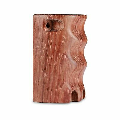 $ CDN33.99 • Buy SmallRig Sony A6500 ILCE-6500 Wooden Handgrip For Sony A6500 Cage W/3* M4 Screws