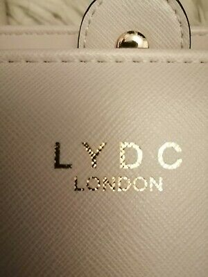 LYDC Laptop   Briefcase/laptop Bag • 22£