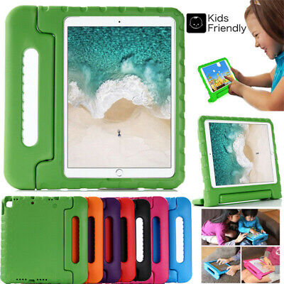 AU31.49 • Buy For IPad 10.2  Air 10.5  Inch 2020/19 Kids Safe Heavy Duty Shockproof Case Cover