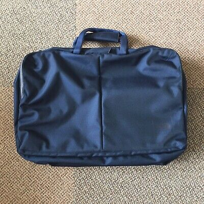 North Face Shuttle Duffel 3 Way Luggage Bag New Blue 57 Litre • 199.99£