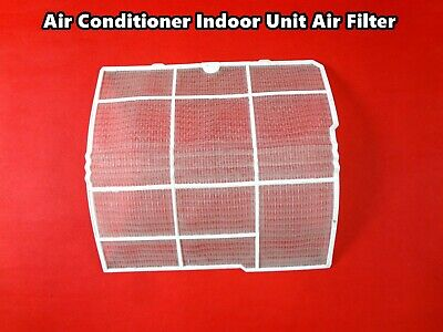 AU13.63 • Buy Electrolux Kevinator Air Conditioner Spare Parts Indoor Unit Filter  (F73) NEW