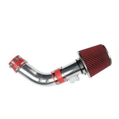 $75.99 • Buy Headlight Lamp For 03-07 Chevy Silverado Avalanche Black Housing Clear Corner