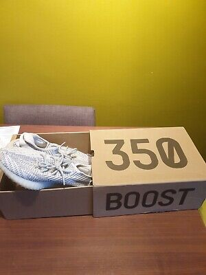 Adidas Yeezy Boost 350 V2 Static (Non-Reflective) • 120£