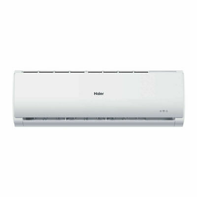 AU999 • Buy Brand New Haier Air Conditioner 5.2kW Tundra Series Split System Aircon Inverter