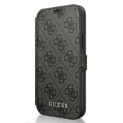 Case Original GUESS For IPHONE 12 Pro Max 6.7   Wallet Case • 26.58£
