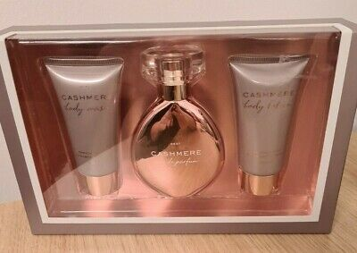 Next Cashmere Fragrance Collection Gift Set • 9.40£