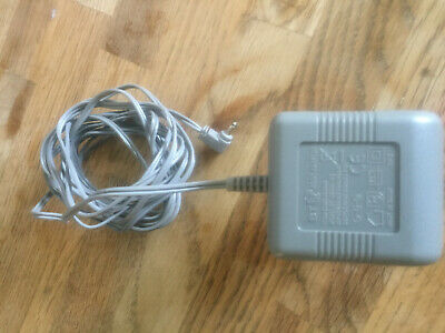 BT FREESTYLE 310 / 350 Power Supply 030648 For Small ADD ON Base Unit • 5.99£