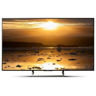 AU2000 • Buy Sony Bravia Tv KD75X8500E