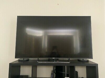 AU950 • Buy Sony KDL-65W850C 65  TV - Android TV