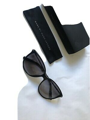 Marc By Marc Jacobs Sunglasses • 8.20£