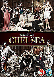 Made In Chelsea - Series 1  • 0.99£