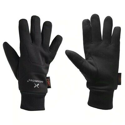 Extremities Waterproof Power Liner Glove Medium - Black • 18.99£