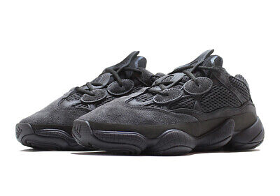 $ CDN362.79 • Buy 2020 Adidas Yeezy 500 Utility Black Size 10.5 CONFIRMED ORDER! Free Shipping