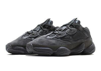$ CDN453.50 • Buy 2020 Adidas Yeezy 500 Utility Black Size 14 CONFIRMED ORDER! Free Shipping