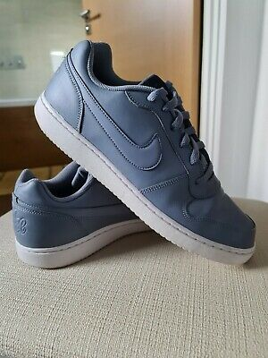 Nike Size 11 Men's Air Force 1/Court Low • 15£