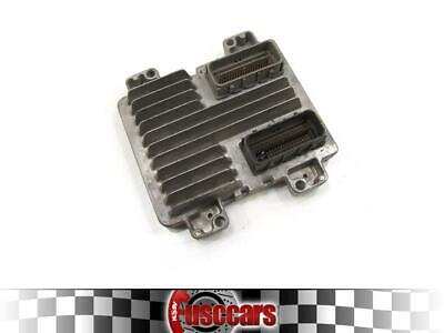 AU249.99 • Buy Holden Commodore VE VF LS2 L77 LS3 6L E38 HSV Engine Computer - 12639269 AAR2