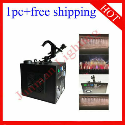 Cold Spark Firework Fall Machine DJ Disco Stage Effect Light 1pc Free Shipping • 404£
