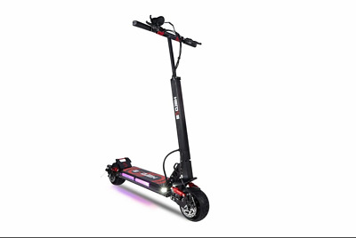 AU1499 • Buy Hero S8 -  S Performance Electric Scooter
