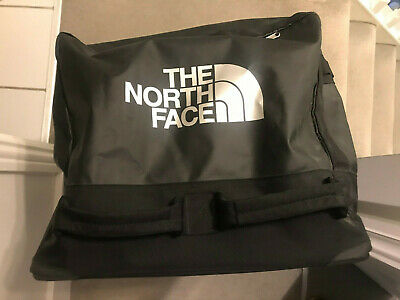 The North Face - Luggage Rolling Thunder 120L (Excellent Conditiion) • 50£