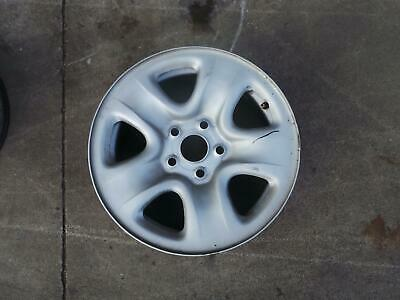 AU130 • Buy Suzuki Vitara Wheel Steel Factory, 16in, Jb/jt, 08/05-09/08 05 06 07 08