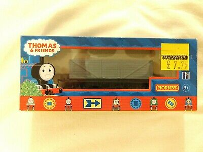 Thomas The Tank Engine Hornby Wagon - Troublesome Truck 1 • 2.90£