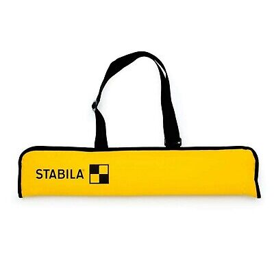 Stabila Carry Bag For Levels - 60cm/24in • 54.39£