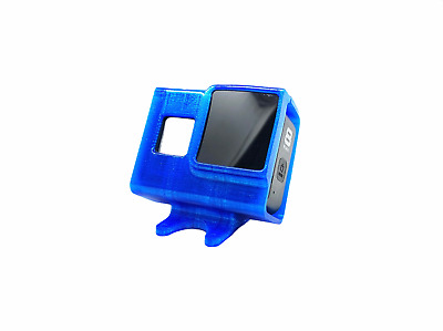 $ CDN19.03 • Buy AstroX X5 Freestyle Frame (JohnnyFPV Edition) GoPro Hero 9 Mount