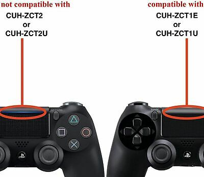 AU28.06 • Buy Battery Pack Replacement For Sony PS4 Bluetooth Wireless Dual Shock Controller
