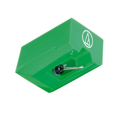 £25 • Buy Audio Technica ATN95E Replacement Stylus For AT95E Cartridge