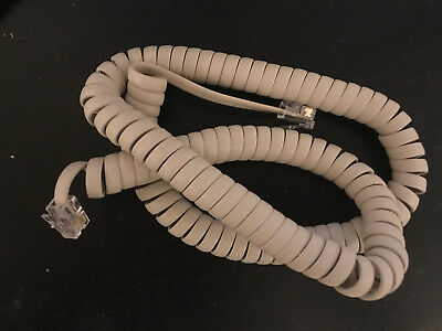 $ CDN29.12 • Buy Keyboard Cable For Apple Macintosh 128/512/Plus WORKING (for M0110/M0110A)