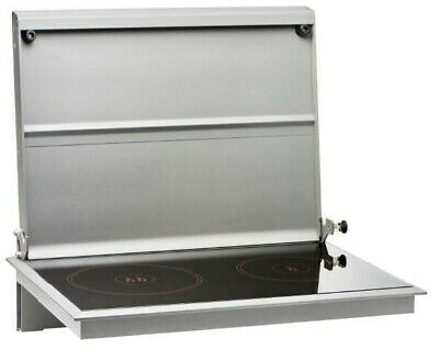 AU1850 • Buy Diesel Heater 2 Kw Belief Cook Top 2 In One
