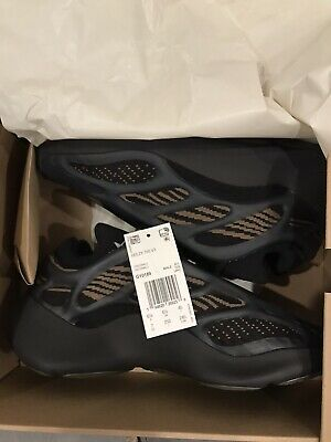 $ CDN309.41 • Buy Yeezy 700 V3 Clay Brown. Size 7m. *IN HAND*