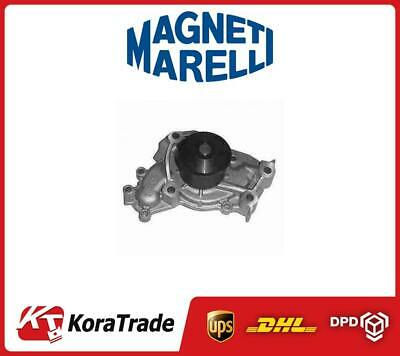 352316171082 Magneti Marelli Engine Cooling Water Pump • 43£