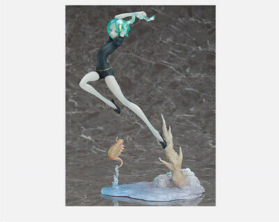 $ CDN288.92 • Buy Anime Land Of The Lustrous-Phosphophyllite 1/8 Action Figures Models Toys Statue