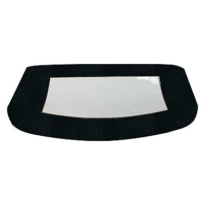 $144.33 • Buy For Chevy Cavalier 98-00 Kee Auto Top CD1061CO14SF Convertible Top Rear Window