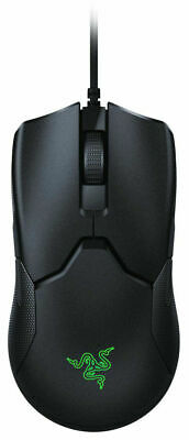 AU215 • Buy Razer Viper Ultimate Wireless Gaming Mouse