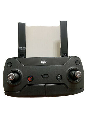 AU180.31 • Buy Remote Controller For DJI Spark Drone