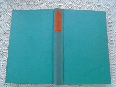 £7.99 • Buy P.G. Wodehouse - A Damsel In Distress -  H/B Autograph Edition