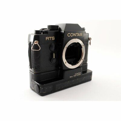 $ CDN248.99 • Buy Contax Rts / Real Time Winder