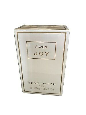 Jean Patou Joy Savon/Soap • 25£