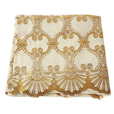 AU13.67 • Buy Table Cloth Cover Floral Dining Kitchen Waterproof Oil Proof Round Tablecloth HD