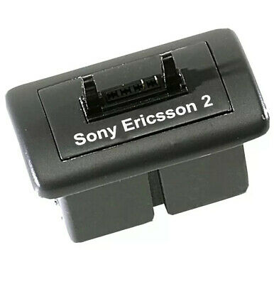 Sony Ericsson 2 - IDAPT Interchangeable Charger Tip - TBSE2 • 1.99£