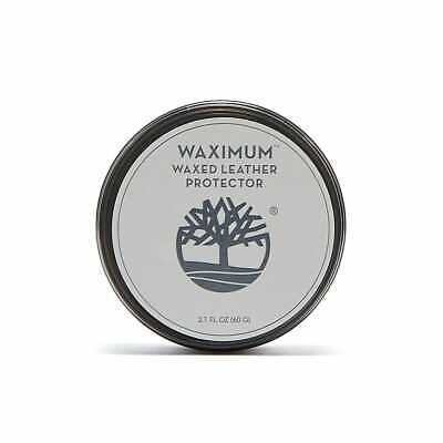 £8 • Buy Timberland Waximum Waxed Leather Protector